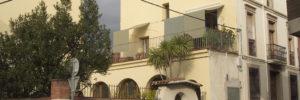 Casa en la Garriga